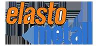 Elastometall Kentucky LLC